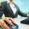 E-marchands : Quel profil recruter en premier pour votre site e-commerce ?   débuter en e-commerce   Scoop.it