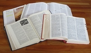 Culinary Dictionary - E, Food Dictionary, Whats Cooking America | Exploring Curation Misc. | Scoop.it