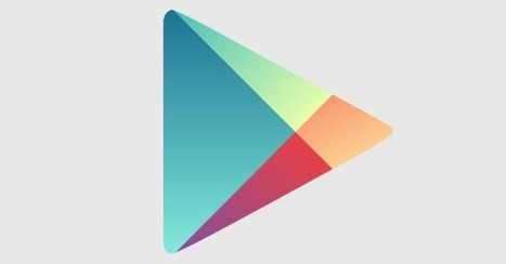 The secrets of malware success in the Google Play Store | Geeks | Scoop.it