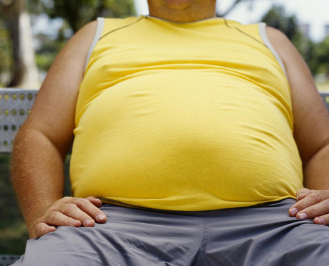 Awak, macam mana nak bakar lemak dibahagian perut? | encik titan | Scoop.it