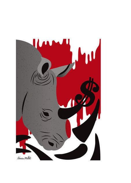 « Ecocide », enquête sur les mafias de l'environnement | Je, tu, il... nous ! | Scoop.it