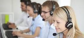 Smart Consultancy India Call Center Service Provider For Good Business Process   smart consultancy india   Scoop.it