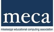 Mississippi Educational Computing Association   MECA   Scoop.it