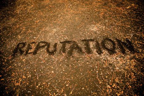 Tips for managing your online reputation | Reputación Online Restaurante | Scoop.it
