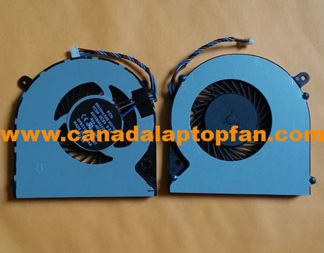 Toshiba Satellite L955-S5362 Laptop CPU Fan | How to Replace and Repair Laptop Keyboards BY Yourself | Scoop.it