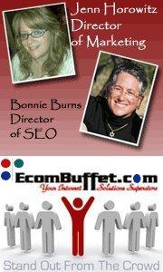 EcomBuffet SEO | SEO Tips, Advice, Help | Scoop.it