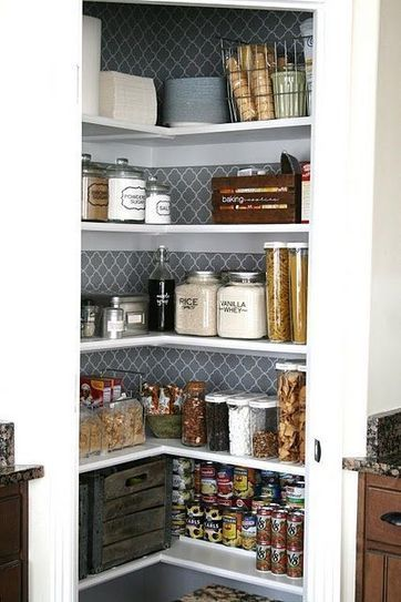 Storage | Best Home Organizing Tips | Scoop.it