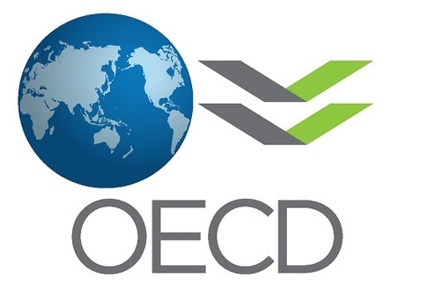OECD Calls for Coordinated Fight Against Corporate Tax Avoidance - New York Times | International Tax | Scoop.it