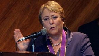 The Spanish Government forces the closure of UN Women national delegation || El Gobierno fuerza el cierre de ONU Mujeres en España | Gender matters | Scoop.it