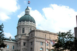 Entrepreneurship Bill Moves to Governor's Desk - Inside Indiana Business (press release) | Private Equity | Scoop.it