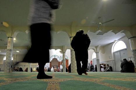 Des fous qui n'ont rien à voir avec l'islam ? | News | Scoop.it