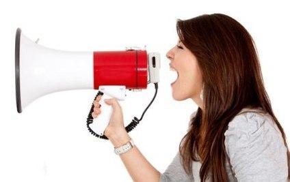 Say It Loud: Climate Change Can't Wait! | Climate change challenges | Scoop.it