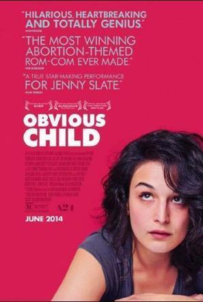 [DOWNLOAD] film Obvious Child for free in good quality, Download or watch Obvious Chi - Blogs - Indowebster Forum - Dari kami yang terbaik untuk kamu-kamu | movie Alan | Scoop.it