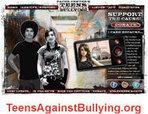 National Bullying Prevention Center | Preventing bullying | Scoop.it