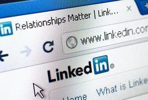 Linkedin votre nom et votre photo peuvent apparaître sur des publicités sociales | Comment exploiter la page entreprise LinkedIn ? | Scoop.it
