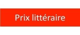 Le calendrier des prix d'automne : actualités - Livres Hebdo | LibraryLinks LiensBiblio | Scoop.it