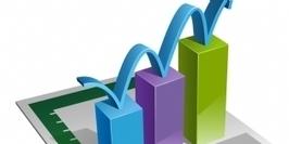 L'engagement client, une vraie source de performance | Confiance Client, l'hebdo  ! | Scoop.it