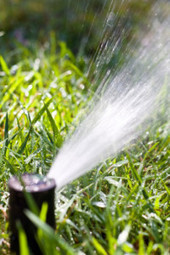 Why Do You Need A Sprinkler System? | Woodman Landscaping | Scoop.it