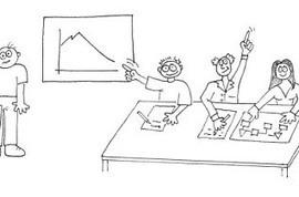 Implantar Grupos de Mejora de Procesos | Formación On-line | Scoop.it