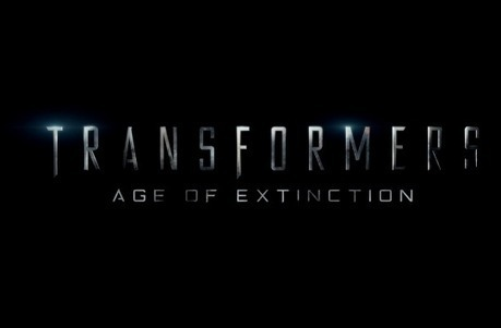 Transformers 4 : Age of Extinction - Dulu Lain Sekarang Lain | Life-Style | Scoop.it