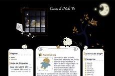 compartidísimo: Plantillas   Web 2.0 - Blogs y Wikis   Scoop.it