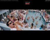 VIDEO. Le Loup de Wall Street: la nouvelle bande annonce avec ... - L'Express | cinéma | Scoop.it