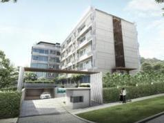 Cambio Suites - Singapore | The Launch Property | Scoop.it