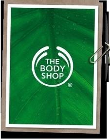 [ETUDE DE CAS] Le site The Body Shop double pratiquement ses ventes avec son programme d'affiliation | Marketing digital et produits | Scoop.it