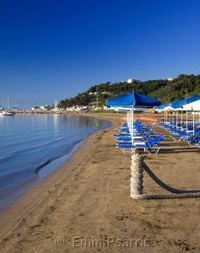 stunning beaches | Katakolon Greece | Scoop.it