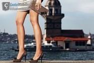 Çalışan Kadınlar İçin 10 Çanta Önerisi | cantamodelleriim | Scoop.it
