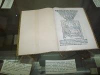 Bibliothèque de Toulouse : 10 ans d'acquisitions sous vitrine... | Bibliothèque de Toulouse | Scoop.it
