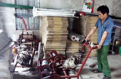 Đi xuất khẩu lao động có giàu không ? | Xuat khau lao dong nhat ban | Scoop.it