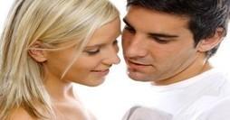 Find Teen Dating Girls Online - Website of rosecaroline! | Teen Dating | Scoop.it