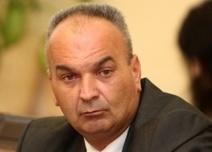 Bulgarian National Railways 'Not Facing Bankruptcy' - Novinite.com | Bulgaria today | Scoop.it