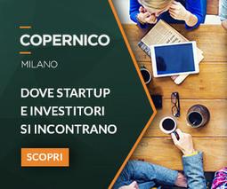 Come prepararsi alla Global Startup Expo - Startupbusiness | Business Plan, Start Up e Creazione di Impresa | Scoop.it