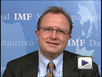 A2 Macro Pre-Release - Extract 2: IMF Executive Board Approves €1.68 Billion (US$2.35 Billion) Stand-By Arrangement for Latvia | Global Economy 2015 | Scoop.it