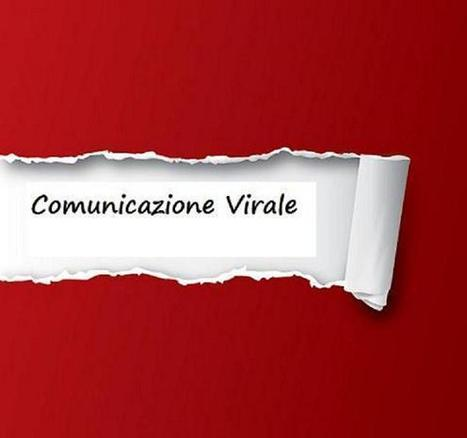 Comunicazione Virale | Facebook | Comunicazione Virale | Scoop.it