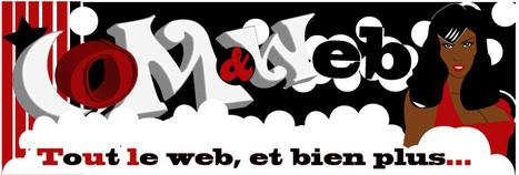 Com & Web: La rédaction web, c'est bien. Le marketing éditorial, c'est bien mieux !   Content Marketing - Marketing Editorial   Scoop.it