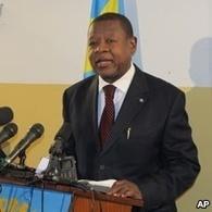 Kinshasa accuse Kigali de soutenir encore le M23 | Actualités Afrique de l'Ouest & Centrale | West & Central Africa news | Scoop.it