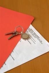 Sous location d'appartement durant votre absence, quels sont les écueils à éviter ? | Immobilier | Scoop.it