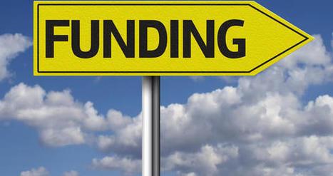 Le poids des Business Angels dans le financement des start-ups ... | Social media - emarketing | Scoop.it