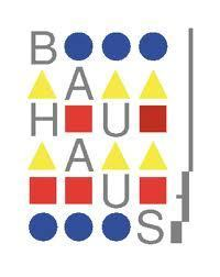 Bauhaus, Art as Life | Diseño, bauhaus | Scoop.it
