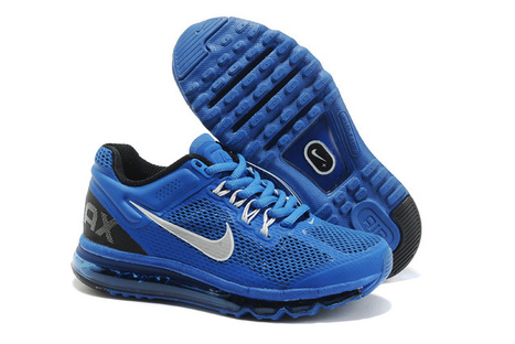 Kids Air Max 2013 Royal Blue - PinkFreeRun3.biz ,Cheap Nike Free 5.0 Shoes For Sale | Kid Nike Air Max 2013,Men Nike Air Max 2013,Women Nike Air Max 2013 Cheap Sale Pinkfreerun3.biz | Scoop.it