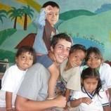 "Ecuador: The Beauty Lies Behind   Volunteer Abroad News   ""#Volunteer Abroad Information: Volunteering, Airlines, Countries, Pictures, Cultures""   Scoop.it"