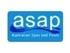 swimming pool builders melbourne | ASAP Swimming Pool Builder | Scoop.it