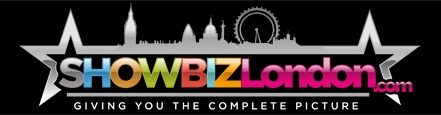 ShowBizLondon.com | The UK's Entertainment News & Gossip website | Giving you the complete picture - on all your favourite London celebrities.