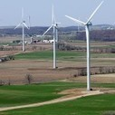 Vestas secures 309 MW service contract renewal in Wisconsin | Wind Power O&M | Scoop.it