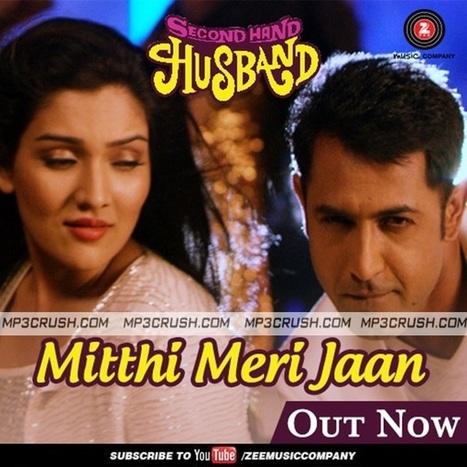 Mitthi Meri Jaan Second Hand Husband Gippy Grewal Mp3 Lyrics Video - h09d8DIxZCUOoQzaJLtXBTl72eJkfbmt4t8yenImKBVvK0kTmF0xjctABnaLJIm9