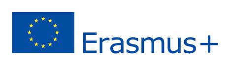 Erasmus+ Documents for applicants and beneficiaries - European Commission   Aqua-tnet   Scoop.it