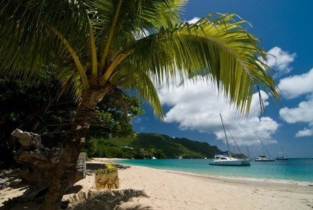 Bequia - A Forever Vacation | Travel Dreams Magazine | Bequia - All the Best! | Scoop.it